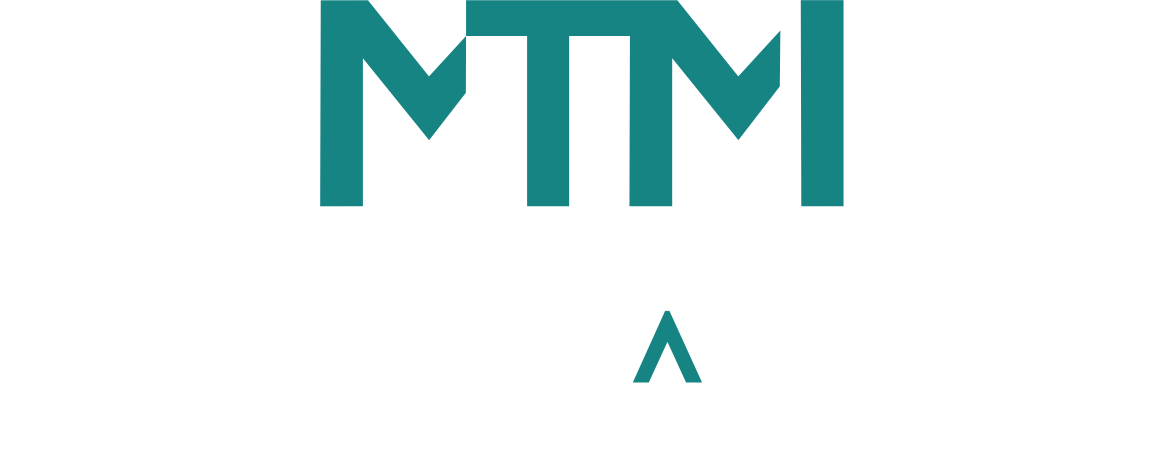MTM Hospital Group - World class medical equipment